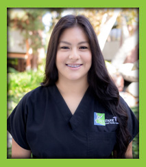 Adileme Gomez, Medical Assistant
