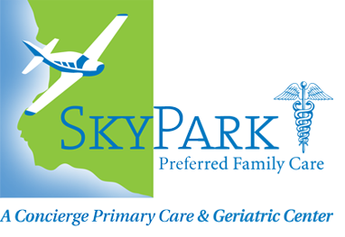 Skypark Preferred Family Care