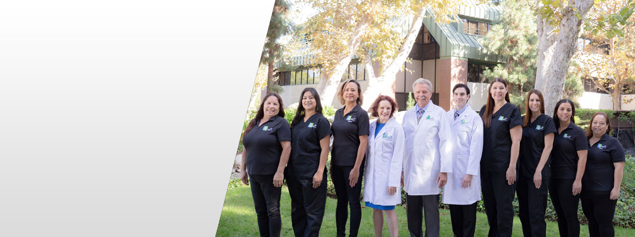 Torrance Doctor House Calls, Family Practice South Bay, Palos Verdes & Rolling Hills