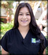 Adilene, Medical Assistant