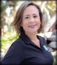 Aimee, Membership Coordinator
