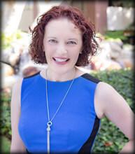 Nicole Zanin Lawrence, MD