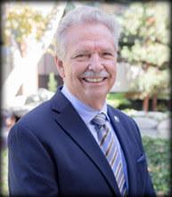 Thomas W. LaGrelius, MD, FAAFP